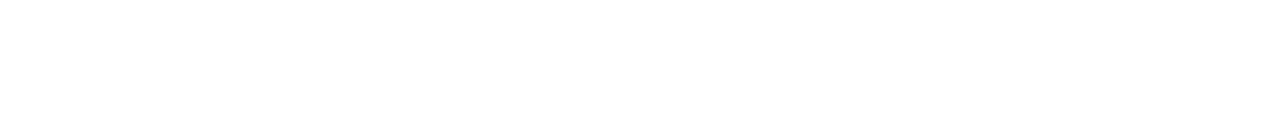 Review%20irma%20ruijtenberg